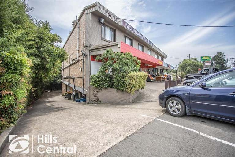 1/644 Old Northern Road Dural NSW 2158 - Image 1