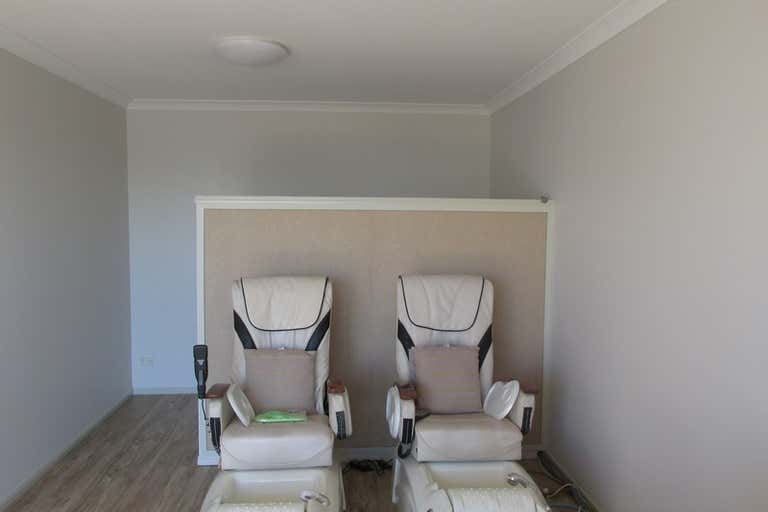 9/79 Boat Harbour Drive Pialba QLD 4655 - Image 3