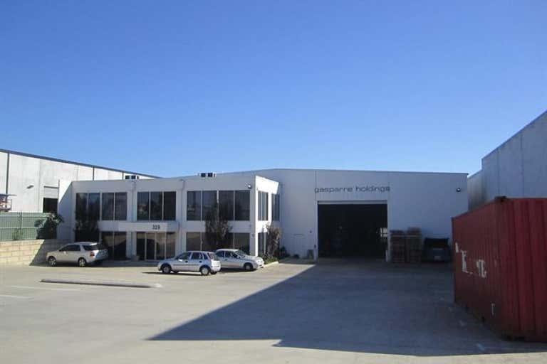 329 Victoria Road Malaga WA 6090 - Image 2