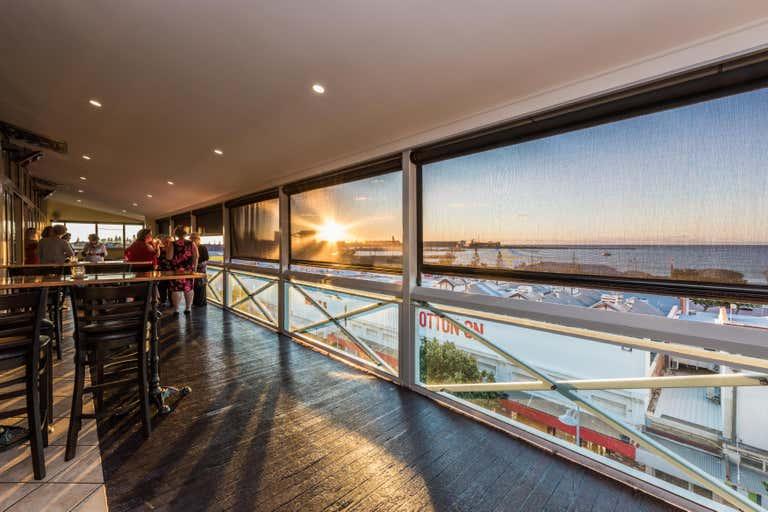 Level 3, 87 Marine Terrace Geraldton WA 6530 - Image 3
