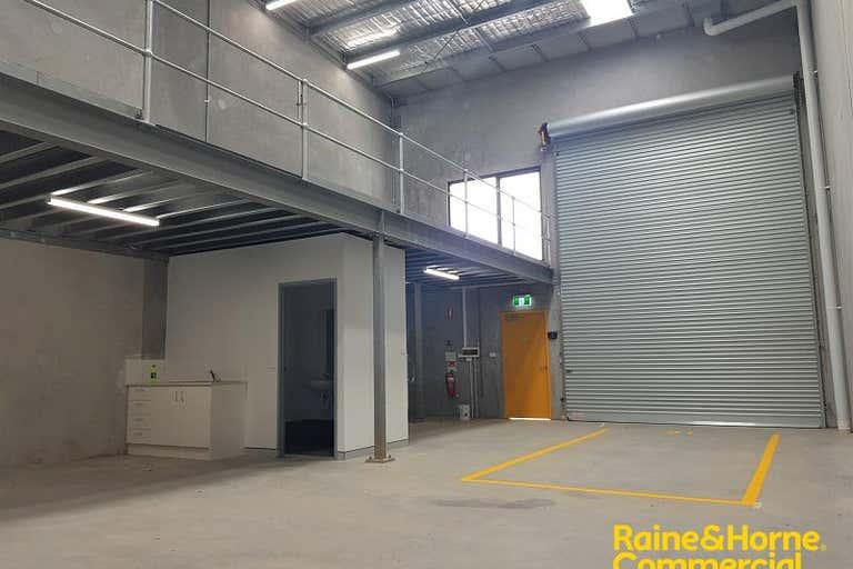 Unit 10, 20 Technology Drive Appin NSW 2560 - Image 2