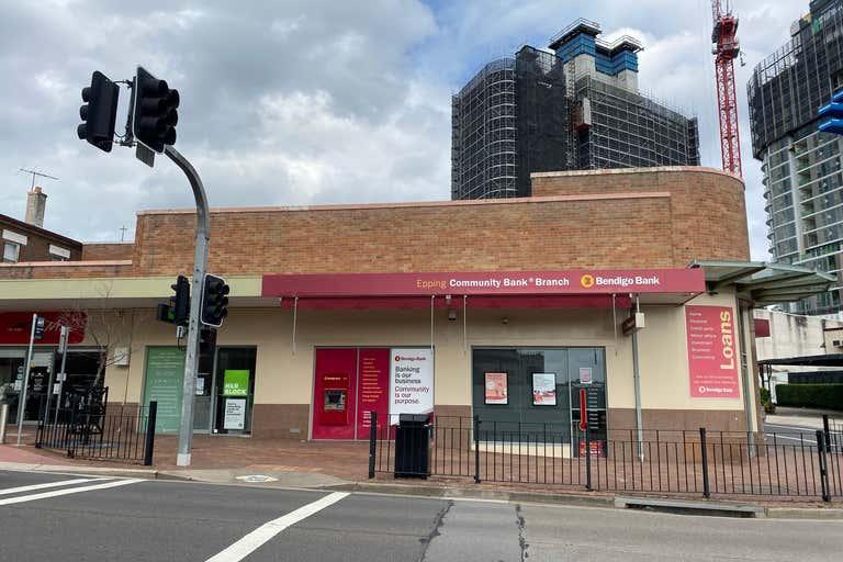 4/2 Oxford Street Epping NSW 2121 - Image 2