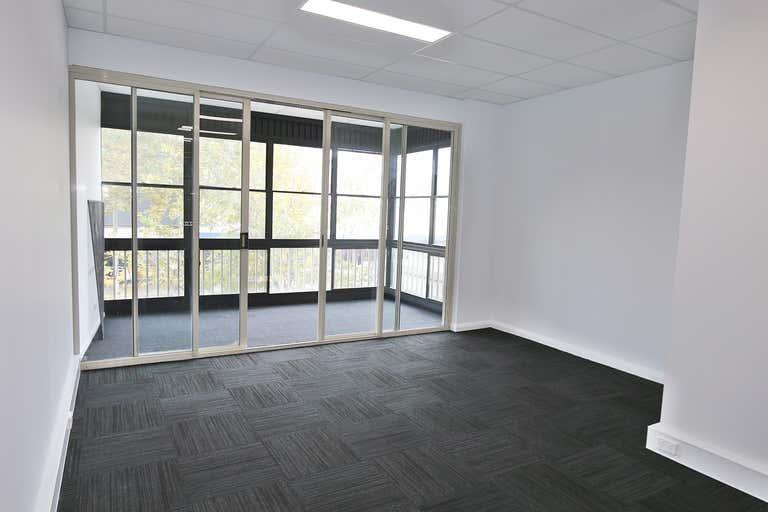 Upstairs Suite 1, 157-159 Baylis Street Wagga Wagga NSW 2650 - Image 1