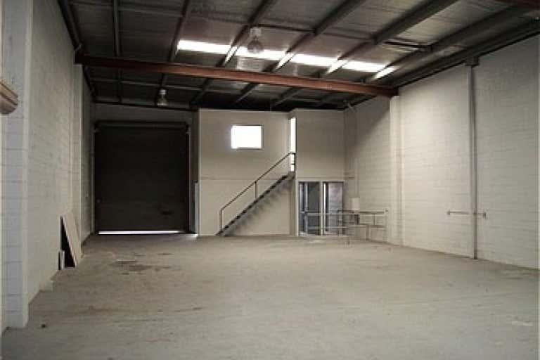4/53-55 Regentville Road South Penrith NSW 2750 - Image 3