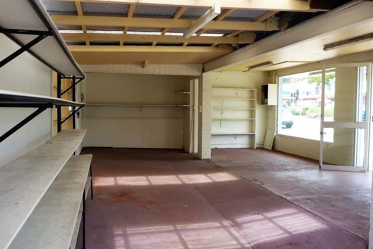 125 William Street Port Macquarie NSW 2444 - Image 4