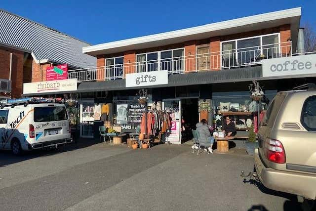 Ground  Shop 1 & 2, 401 West Tamar Highway Riverside TAS 7250 - Image 3