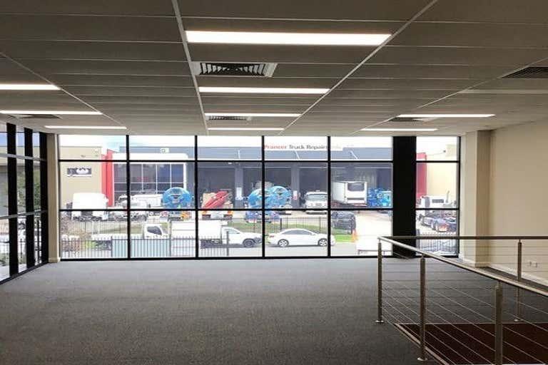 Office, Unit 1, 7 Waler Crescent Smeaton Grange NSW 2567 - Image 1