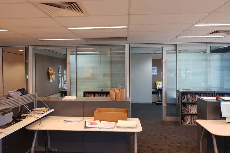 2/439 Gympie Road Strathpine QLD 4500 - Image 4