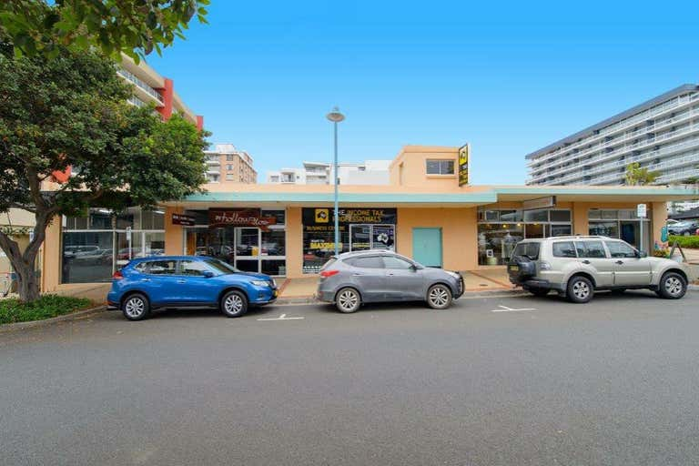 Shop 3, 21 Clarence Street Port Macquarie NSW 2444 - Image 2
