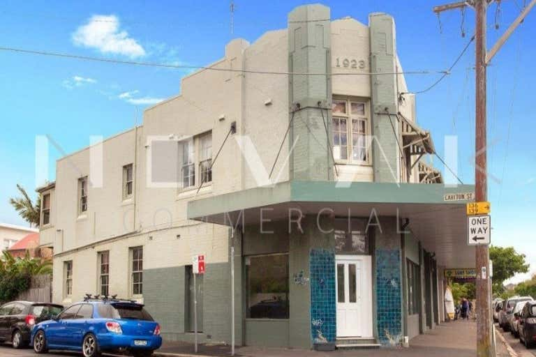 LEASED BY MICHAEL BURGIO 0430 344 700, 83 Pittwater Road Manly NSW 2095 - Image 2