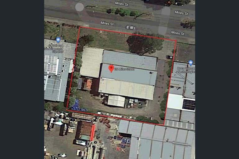26 MILES STREET Mulgrave VIC 3170 - Image 4