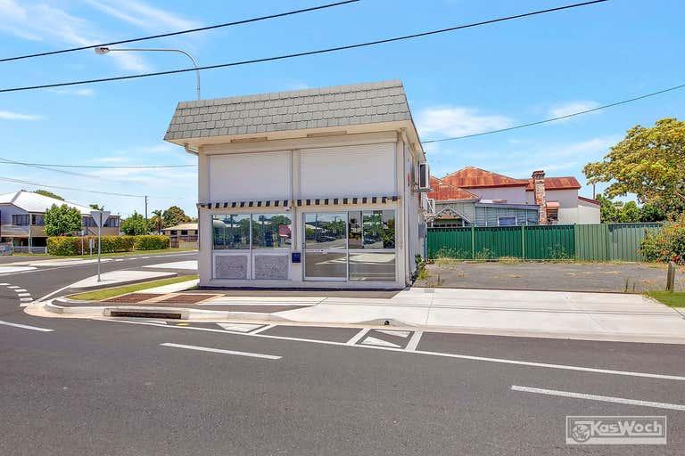 89 DENHAM STREET Rockhampton City QLD 4700 - Image 2