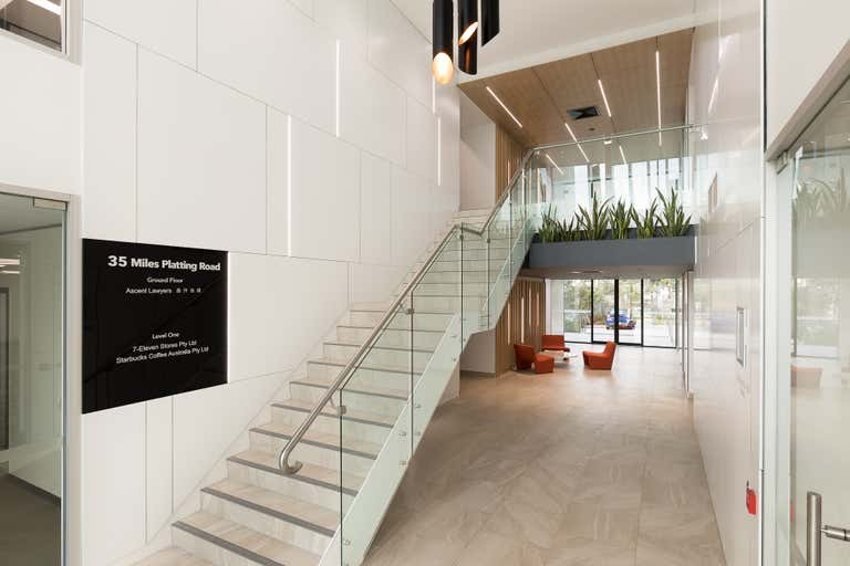 Brisbane Technology Park, Ground Floor, 35 Miles Platting Road Eight Mile Plains QLD 4113 - Image 3