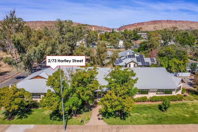 2/73 Hartley Street Alice Springs NT 0870 - Image 4