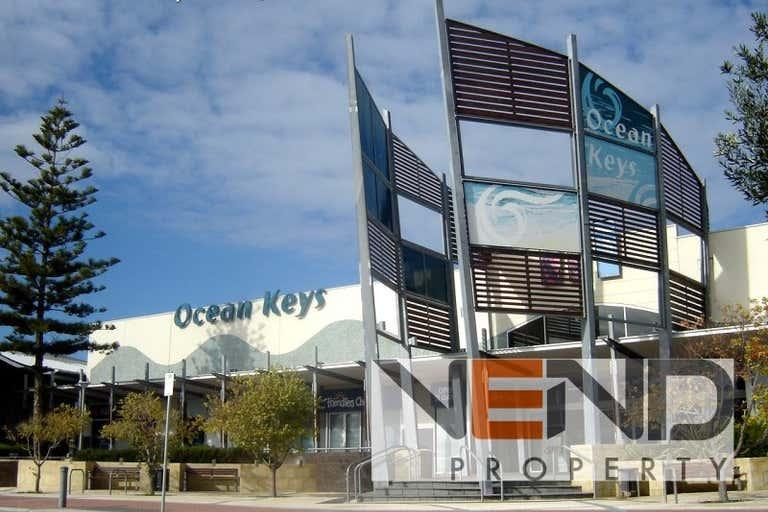 15 Ocean Keys Blvd (UNDER OFFER) Clarkson WA 6030 - Image 4