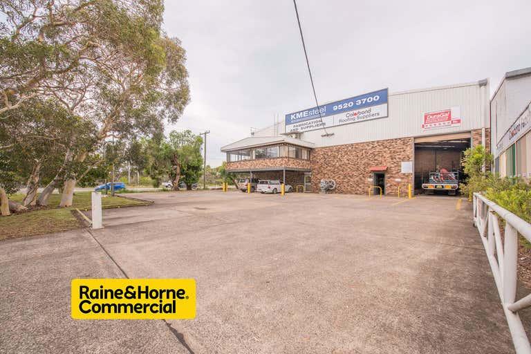 2 Garvan Road Heathcote NSW 2233 - Image 1