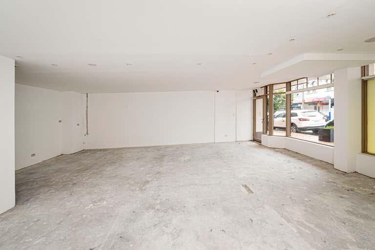 Shop 2, 284 Bronte Road Waverley NSW 2024 - Image 3