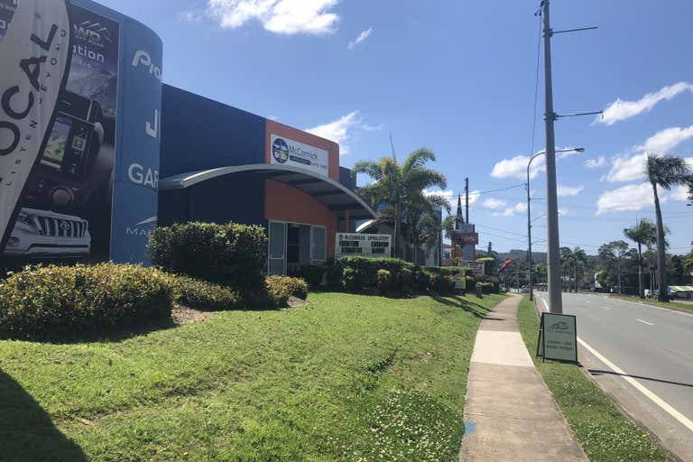 4/27 Coronation Avenue Nambour QLD 4560 - Image 1