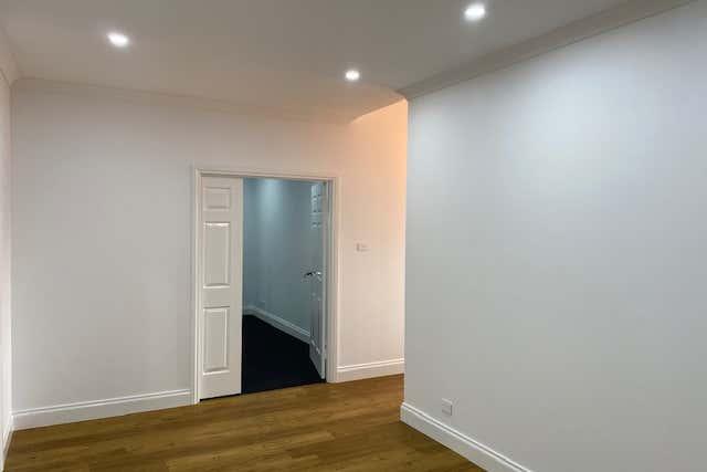 Suite 1, 113 Dugan Street Kalgoorlie WA 6430 - Image 3