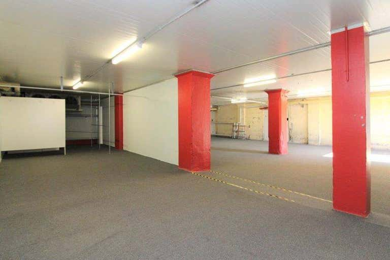 34a/57 Brook Street North Toowoomba QLD 4350 - Image 1