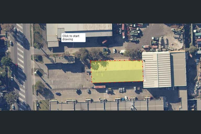 Unit 2, 21-23 Governor Macquarie Dr Chipping Norton NSW 2170 - Image 4