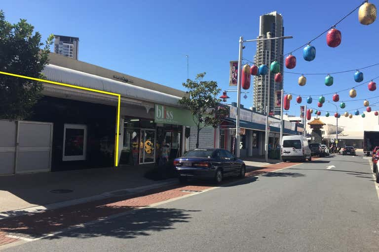 5A Young Street Southport QLD 4215 - Image 1