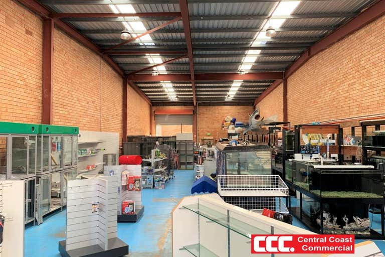 1/401 Manns Rd West Gosford NSW 2250 - Image 1
