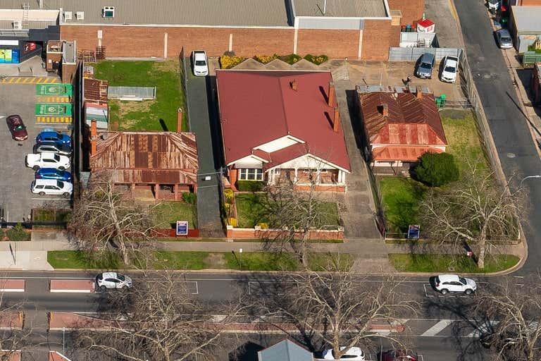 481-487 Swift Street Albury NSW 2640 - Image 3