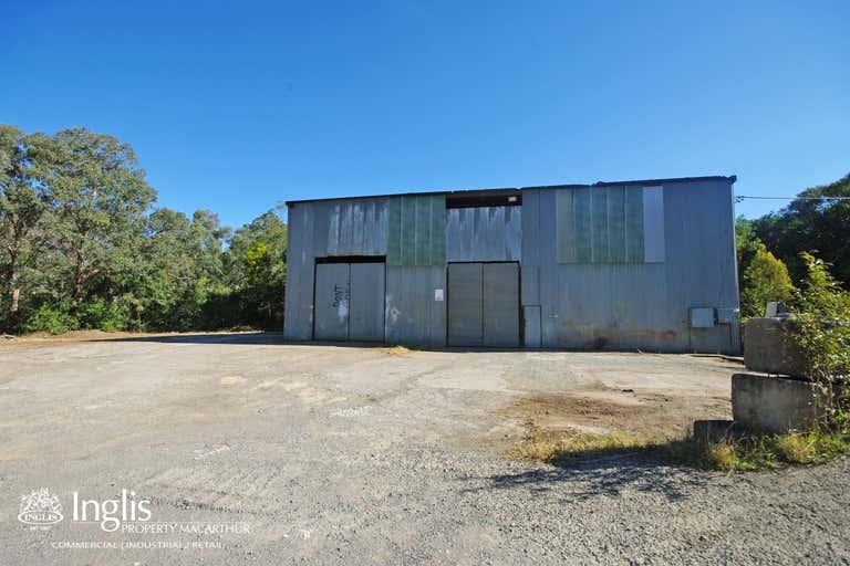 85a Bridge Street Picton NSW 2571 - Image 1