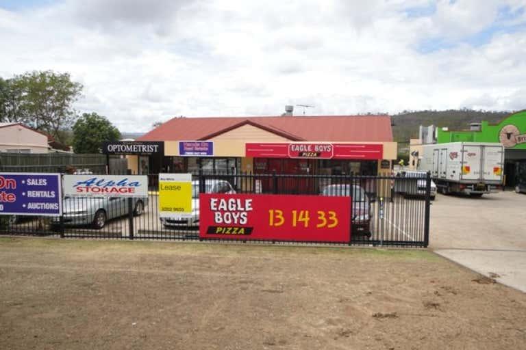 Shop 2, 1456 Brisbane Valley Highway Fernvale QLD 4306 - Image 3