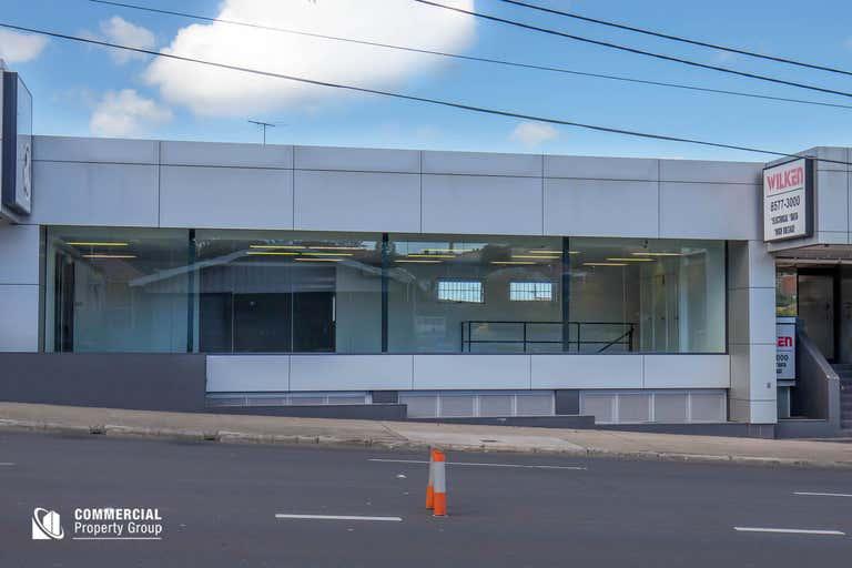 Unit 1/172-178 Princes Highway Arncliffe NSW 2205 - Image 2