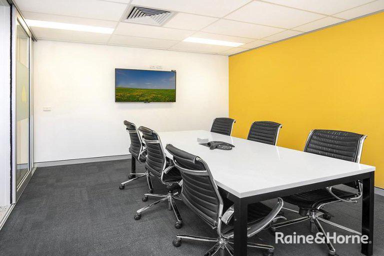 4 Lombard Drive Robin Hill NSW 2795 - Image 3