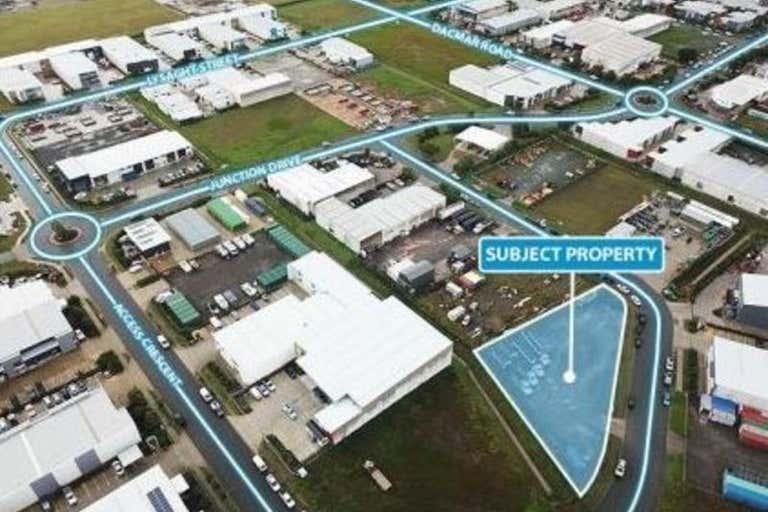 16-22 Access Cresent Coolum Beach QLD 4573 - Image 2