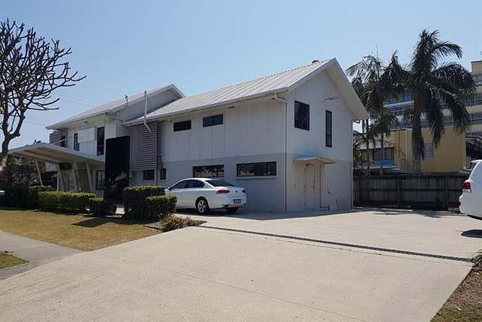 53 Brisbane Road Mooloolaba QLD 4557 - Image 4