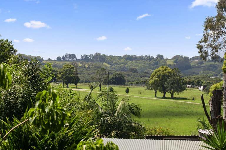 99 Lismore Road Bangalow NSW 2479 - Image 3