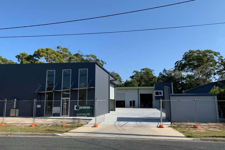 5/25 Hawke Drive Woolgoolga NSW 2456 - Image 4