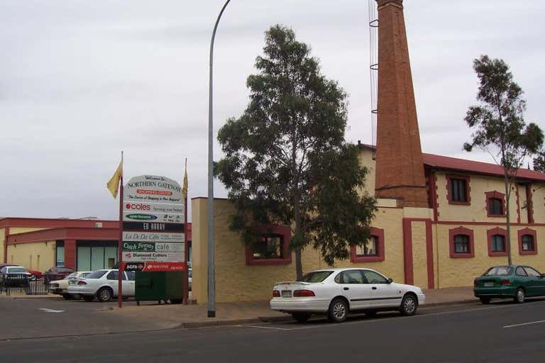 Northern Gateway Shopping Centre, CML- Casual Mall Leasing, 4-8 Jervois Street Port Augusta SA 5700 - Image 4
