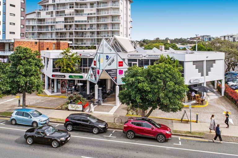 5B / 20 Brisbane Road Mooloolaba QLD 4557 - Image 1
