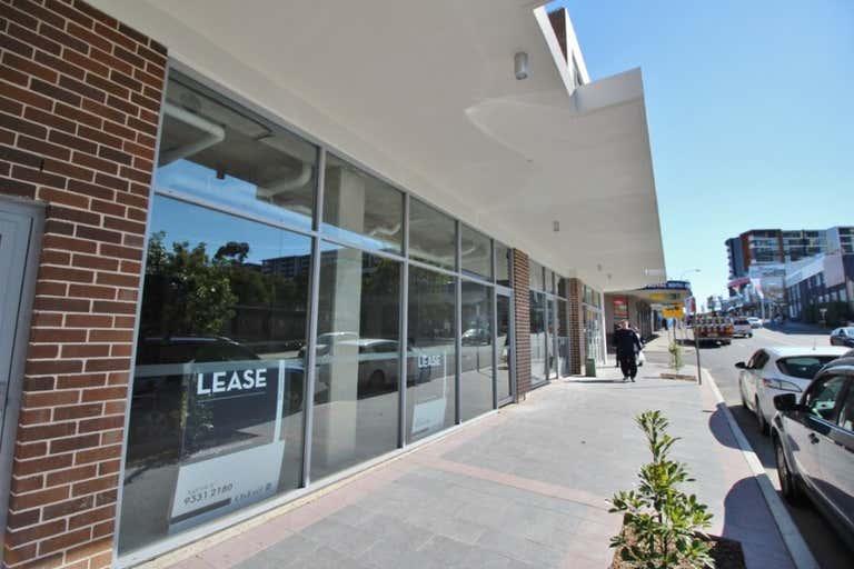 Liuzzo, Shop 3/62-66 Blaxland Road Ryde NSW 2112 - Image 3