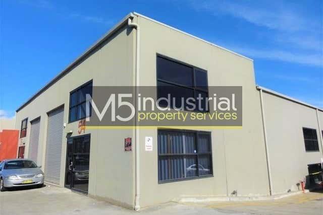 54/3 Kelso Crescent Moorebank NSW 2170 - Image 1
