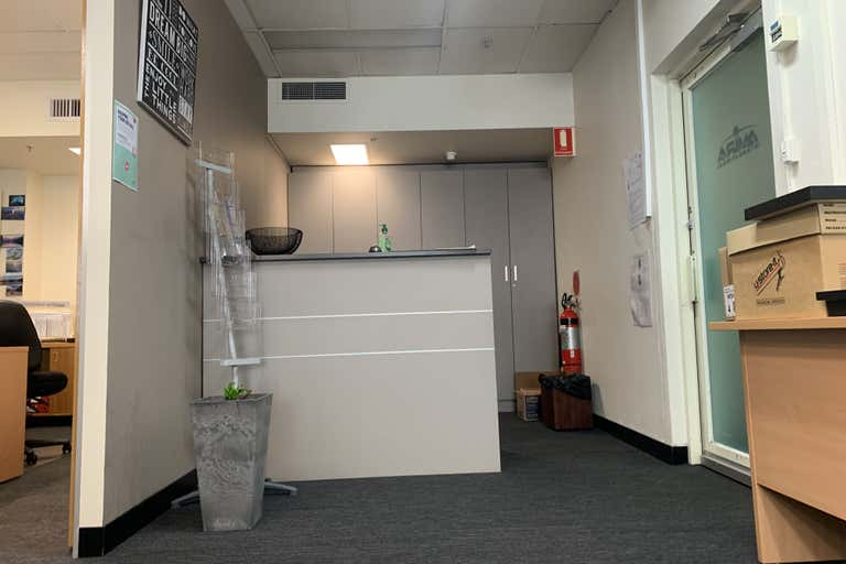 Level 2, 271 William Street Melbourne VIC 3000 - Image 2