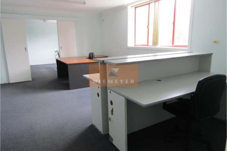 613 Tower Road Bankstown NSW 2200 - Image 4