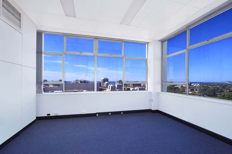 L5 S5, 221-229 Crown Street Wollongong NSW 2500 - Image 3