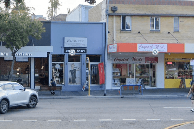 145A Boundary Street West End QLD 4101 - Image 1