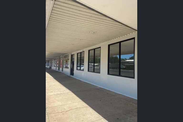 Shop 6, 1 Reservoir Road Manoora QLD 4870 - Image 3