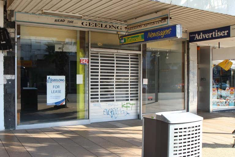 142 Moorabool Street Geelong VIC 3220 - Image 1