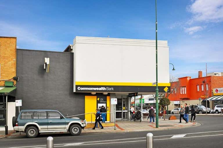 200 Commercial Rd Morwell VIC 3840 - Image 2