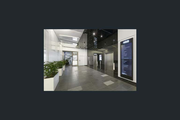 488 Burke Street Melbourne VIC 3000 - Image 2