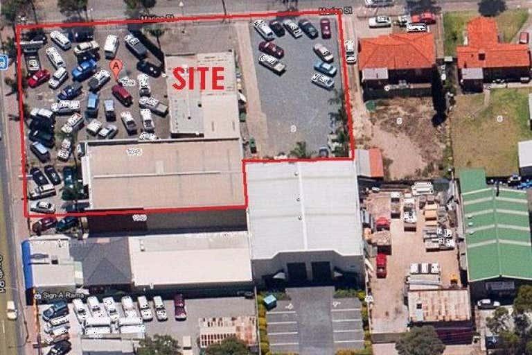1043-1049 South Road Melrose Park SA 5039 - Image 1