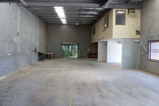 2/30 Enterprise Street Kunda Park QLD 4556 - Image 4